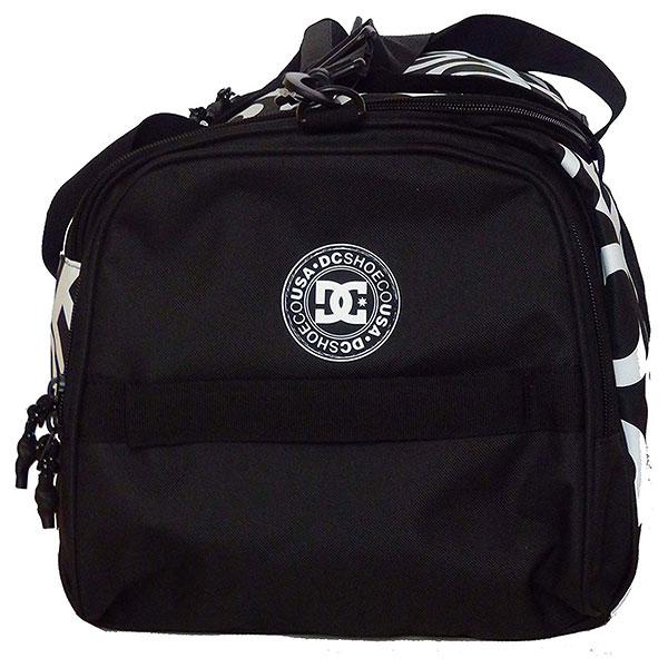 Спортивная сумка Emlay 37L