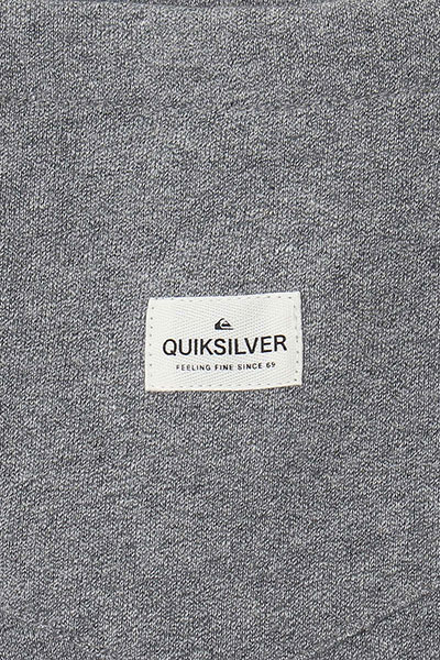Шорты QUIKSILVER Essentialshtter Light Grey Heather