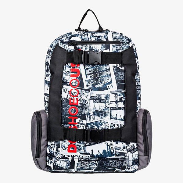 Большой рюкзак Chalkers 28L
