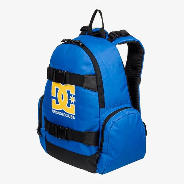 Рюкзак среднего размера Lock Clocker 25L