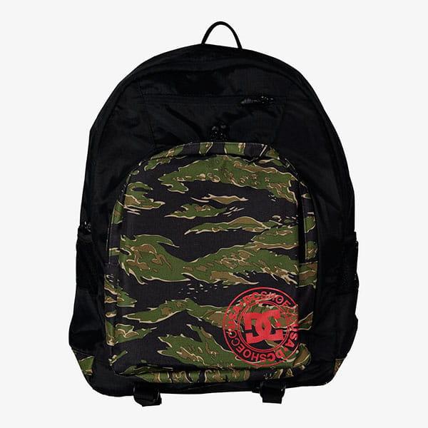 Рюкзак среднего размера Slickers 22L