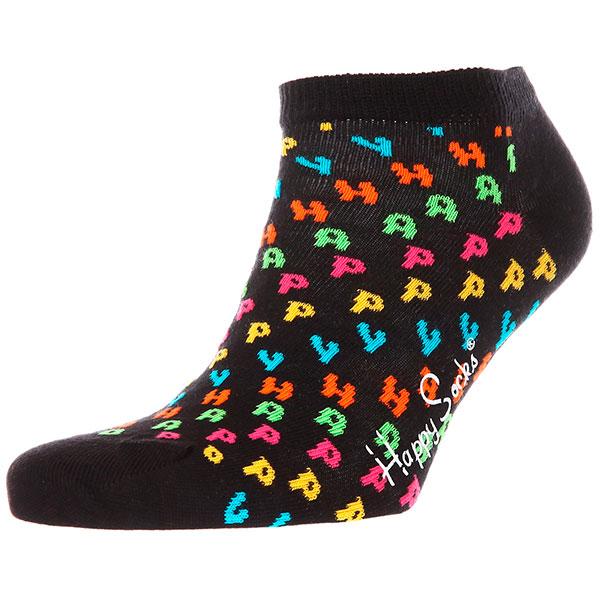 Носки женские Happy Socks Low Sock Hap05 36-40