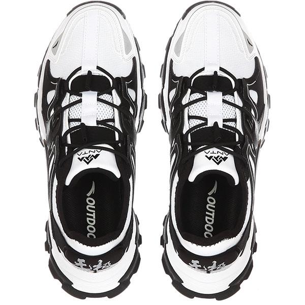 Мужские кроссовки ANTA Outdoor 15