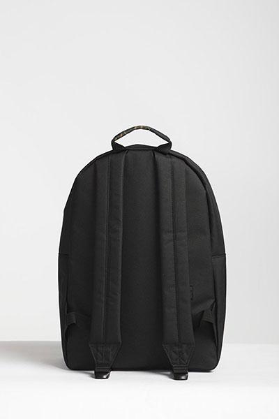 Рюкзак городской Billabong All Day Pack Camo