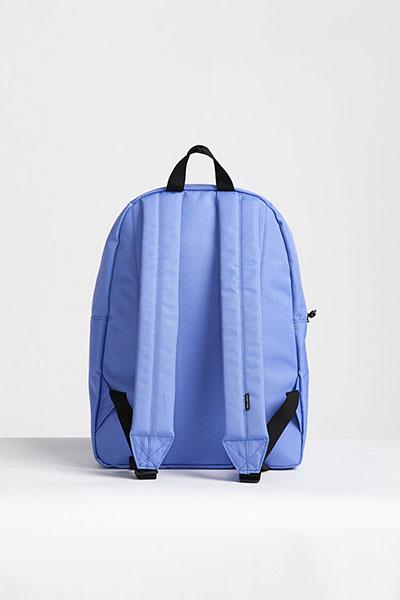 Рюкзак городской Billabong Hyde