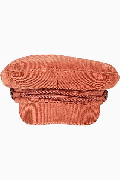 Кепка женская Billabong Jack Hat Cacao