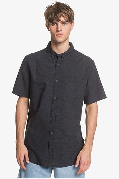 Рубашка QUIKSILVER Firefallssreg M Wvtp Kvj0