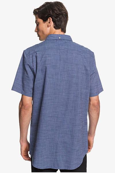 Рубашка QUIKSILVER Firefallssreg M Wvtp Bkj0