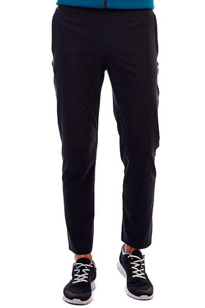 Мужские брюки текстильные Basketball KT