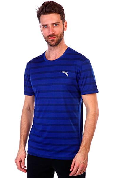 Мужская футболка Running Basic