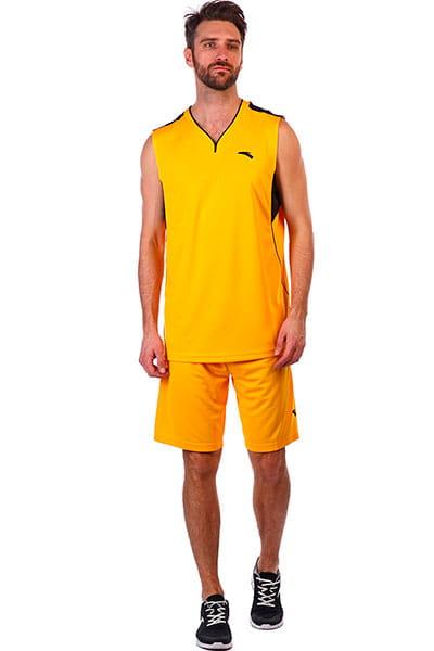 Мужской игровой комплект Basketball Classic A-COOL