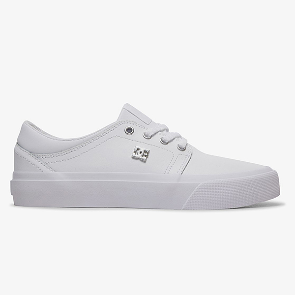 Кеды женские DC Shoes Trase Se J Shoe Ws4