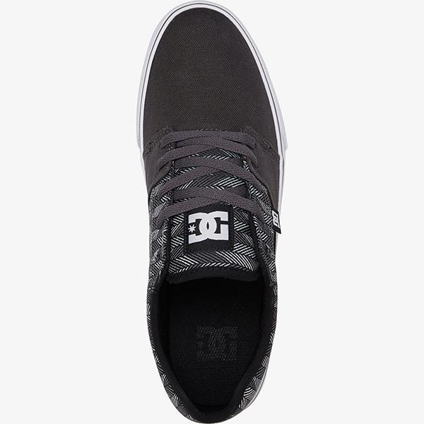 Кеды DC Shoes Tonik Tx Se M Shoe Gyb