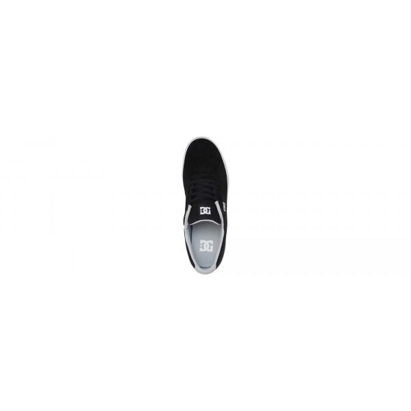 Кеды DC Shoes Switch M Shoe Kbk Kbk