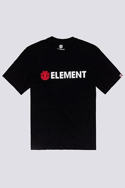 Футболка Element Blazin Ss 3732