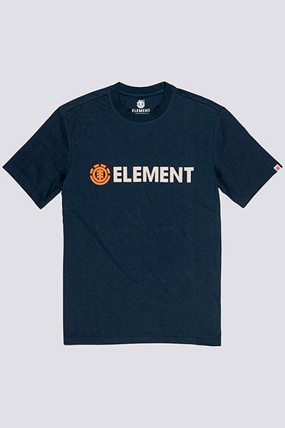 Футболка Element Blazin Ss 3918