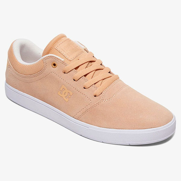 Кеды DC Shoes Crisis M Shoe Sdd