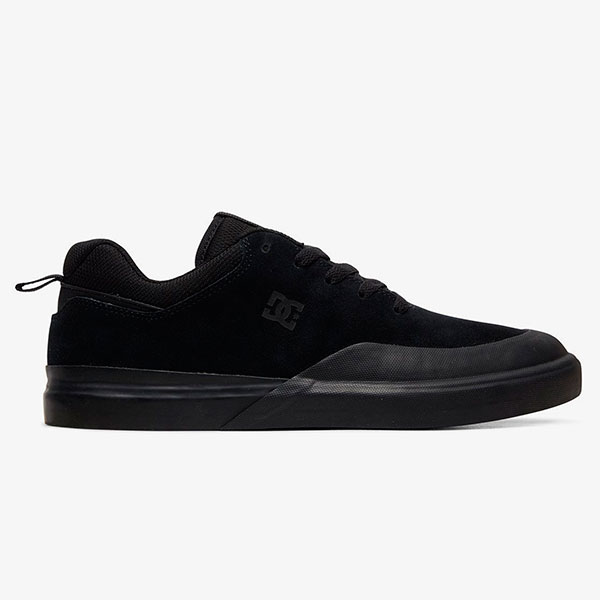 Кеды DC Shoes Dc Infinite 3 M Shoe Bb213 13