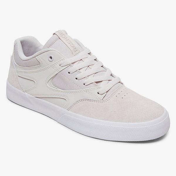 Кеды DC Shoes Kalis Vulc M Shoe Xsws