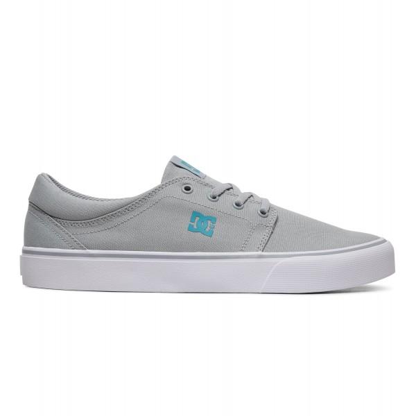 Кеды DC Shoes Trase Tx M Shoe Xswg