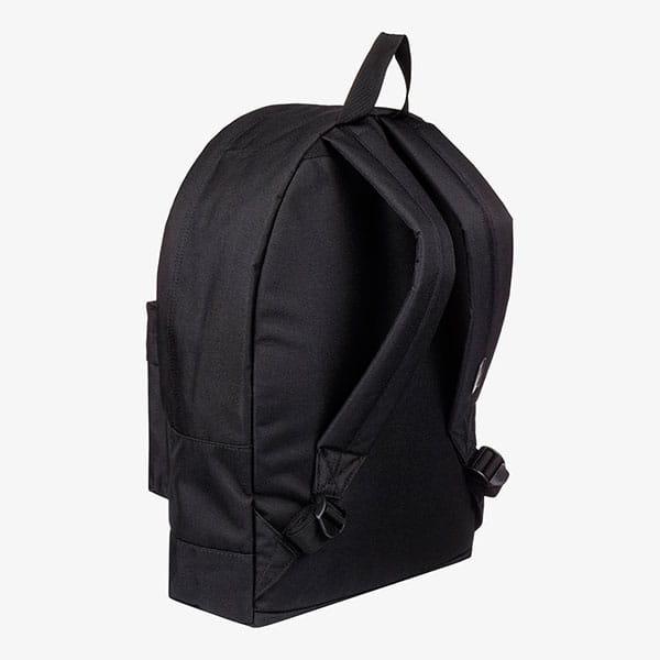 Рюкзак QUIKSILVER Everydaypostemb M Bkpk Kvj0