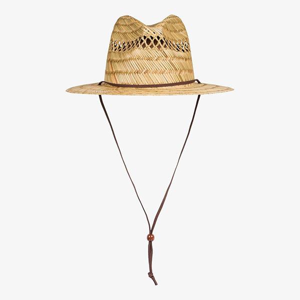 Шляпа QUIKSILVER Jettyside M Hats Yef0