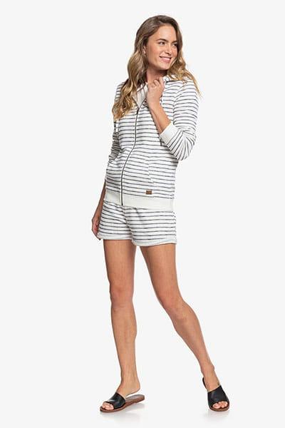 Джемпер женский Roxy Trippin Stripes J Otlr Xbwb Xbwb