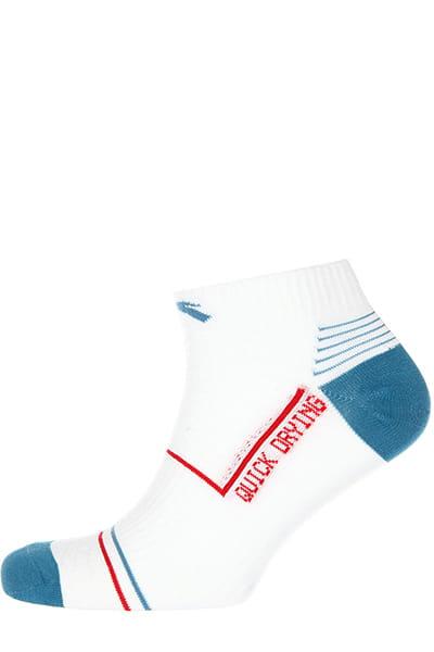 Носки Running Quick drying 892015301-1