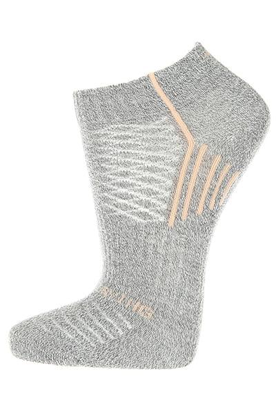 Носки Running Quick drying 892015352-3