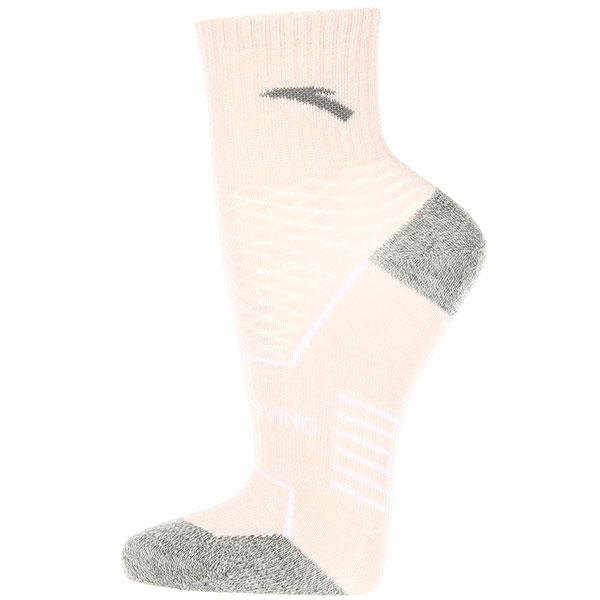 Носки Running Quick drying 892015362-2