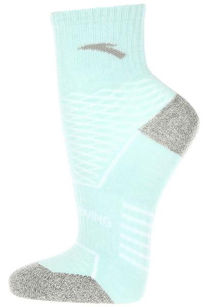 Носки Running Quick drying 892015362-3