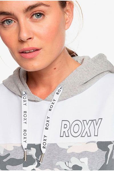 Джемпер женский Roxy My Mldy Flce J Otlr