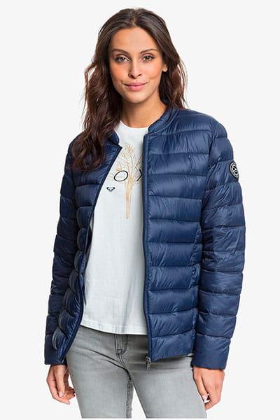 Куртка женская Roxy Endless Dreamin J Jckt Bsp0