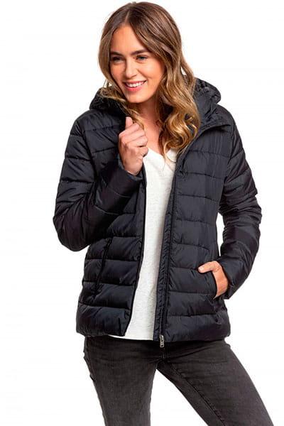 Куртка женская Roxy Rock Peak J Jckt Kvj0 Kvj0