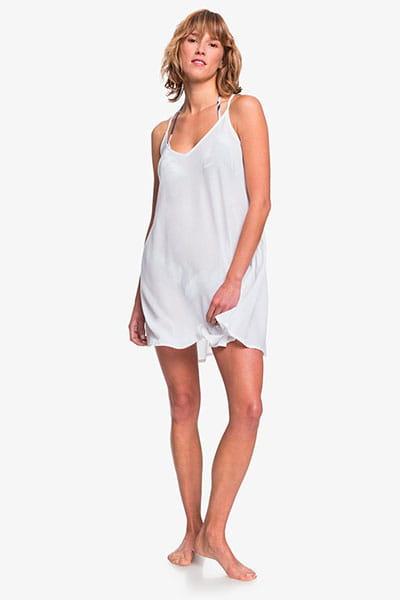 Платье женское Roxy Sd Be In Lv Drs J Cvup Wbb0 Wbb0