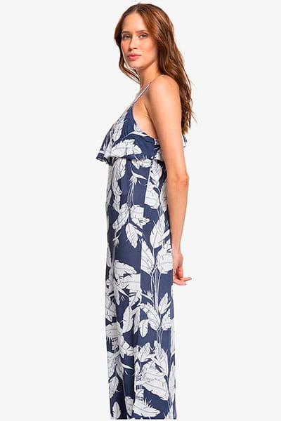 Платье женское Roxy Swty Smle Jmper J Cvup