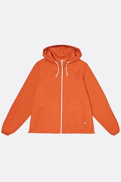 Куртка женская Billabong Season Jkt Henna