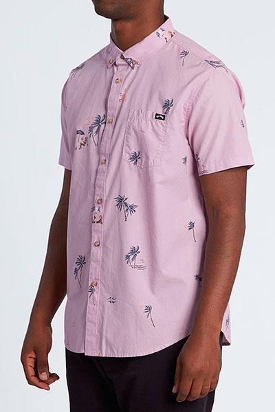 Рубашка Billabong Sundays Mini Haze