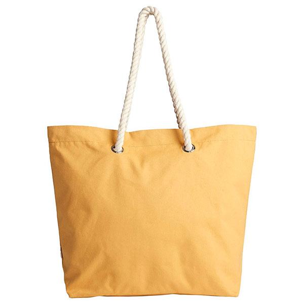 Сумка Billabong Essential Bag Mango