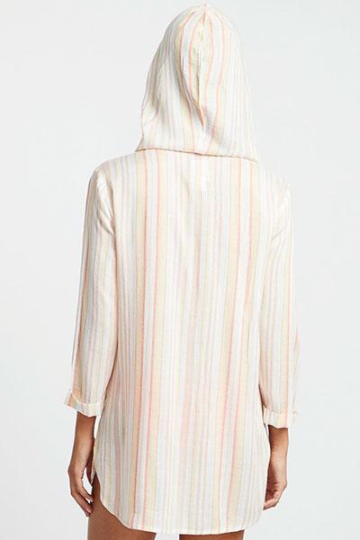 Платье женское Billabong Same Story 1220