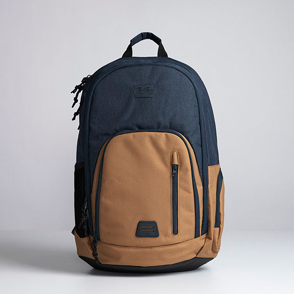 Рюкзак Billabong Command Pack 3296