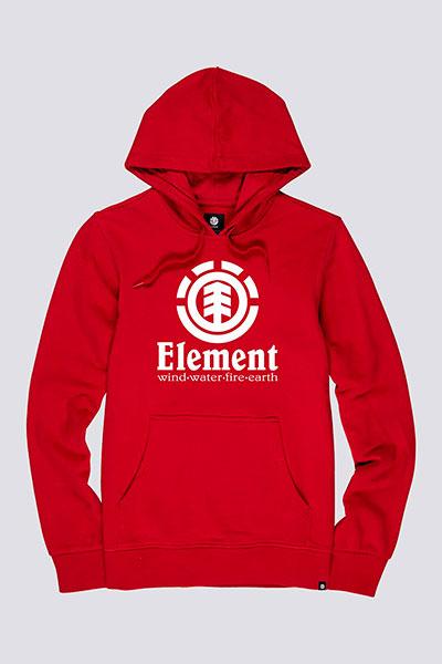Джемпер Element Vertical Ft Hood 1389