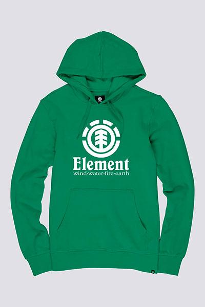 Джемпер Element Vertical Ft Hood 807