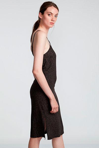 Платье женское Element Roberta 3474