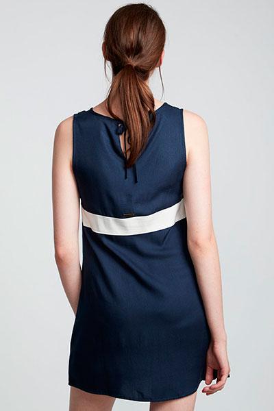 Платье женское Element Somewhere 3918