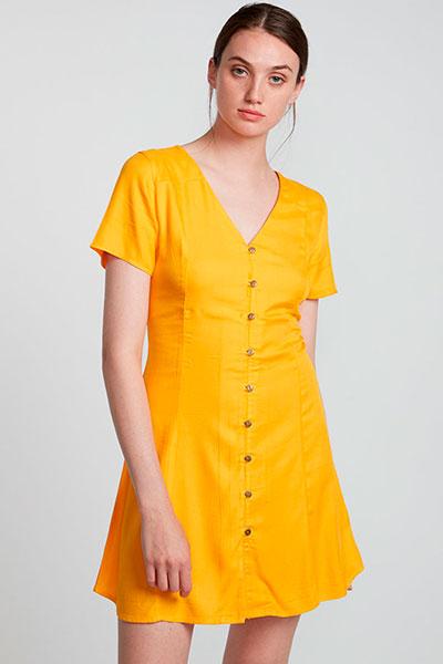 Платье женское Element Sue Twill 581