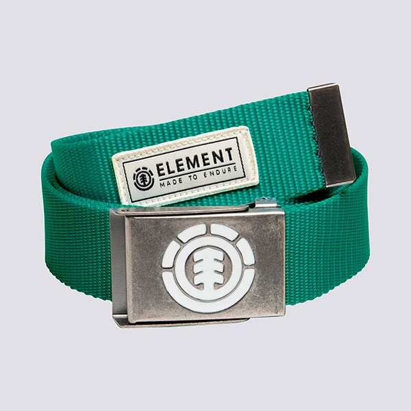 Ремень Element Beyond Belt 807