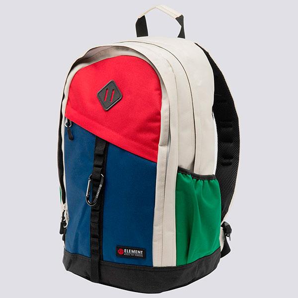 Рюкзак Element Cypress Bpk 11
