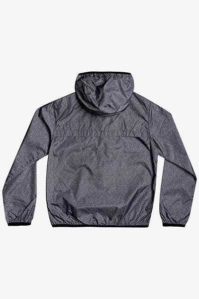 Куртка детская QUIKSILVER Everydjkyo B Jckt Krph Krph