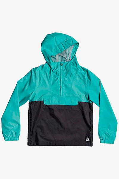 Куртка детская QUIKSILVER Lazyleftyth B Jckt Bkh0 Bkh0